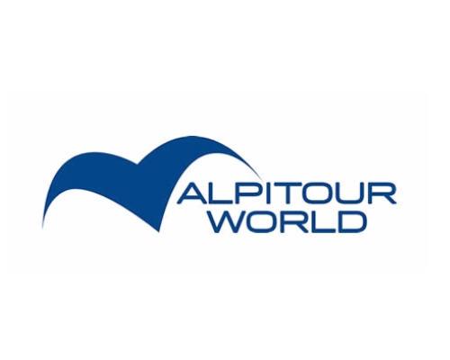 Agenzia Alpitour World a Firenze