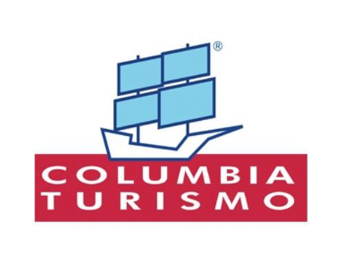Agenzia Columbia Turismo a Firenze