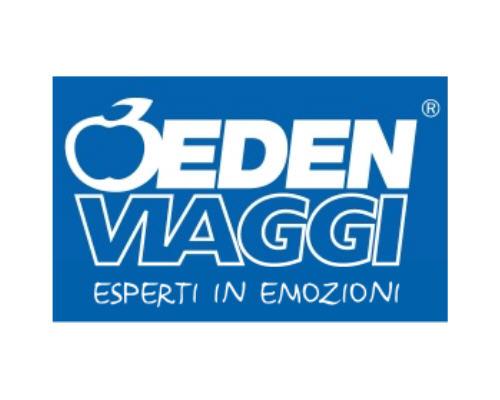 Agenzia Eden Viaggi a Firenze