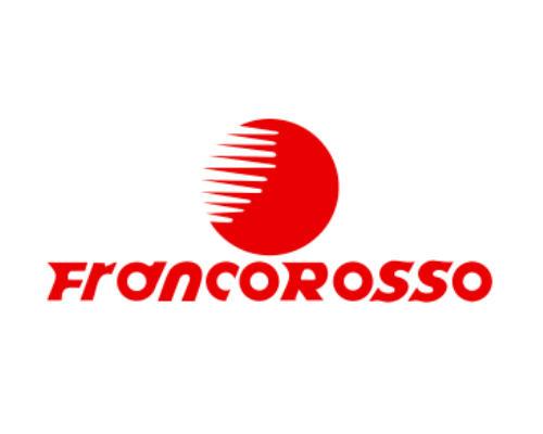 Agenzia Francorosso a Firenze