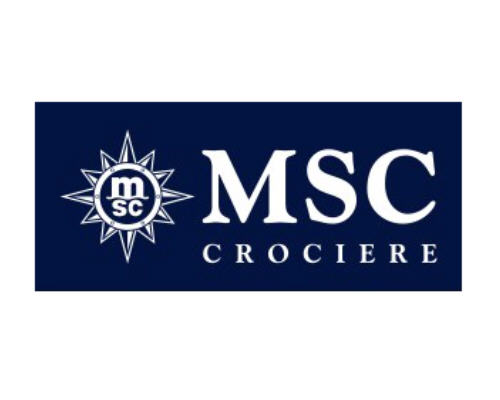 Agenzia MSC Crociere a Firenze