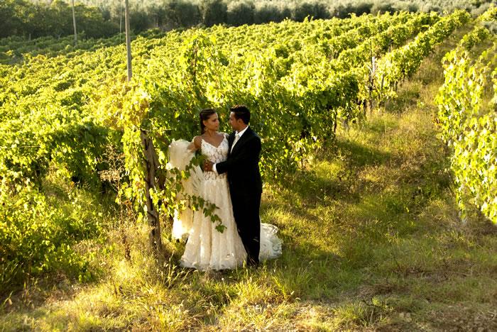 Band Matrimonio Toscana : Nuove idee viaggi agenzia firenze