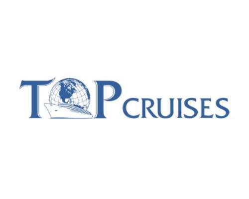 Agenzia Top Cruises a Firenze